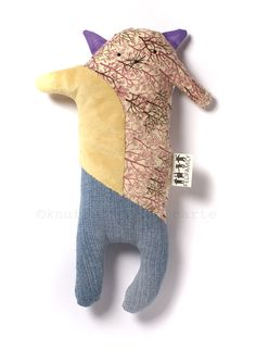Knuffels à la carte | koop de mooiste beren, poppen en knuffels:knuffelbeesten:tita