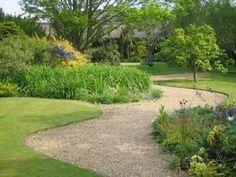 john brookes denmans garden - Buscar con Google