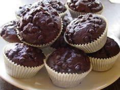 Awesome kek tarifleri çikolatalı