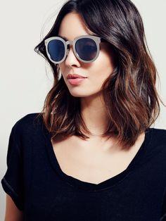 60 best lunettes (et de soleil) images on Pinterest   Glasses, Sun ... 74c4a8469000