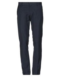 Antony Morato Casual Pants In Dark Blue Antony Morato, Casual Pants, Neiman Marcus, Dark Blue, Pajama Pants, Sweatpants, Mens Fashion, Shopping, Style