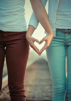 Cool Stuff, Pants, Fashion, Moda, Fasion, Trousers, Trouser Pants