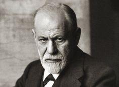 one-line summaries famous historical figures, sigmund freud Sigmund Freud, Wtf Fun Facts, Funny Facts, Famous Historical Figures, Frases Humor, Soul Quotes, In Vino Veritas, Einstein, Quotations