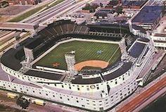 Wish I could have seen Tiger Stadium, Detroit before it was demolished Detroit Sports, Detroit Tigers Baseball, Detroit Michigan, Tiger Stadium, Sports Stadium, Stadium Tour, Baseball Park, Baseball Scoreboard, Pro Baseball