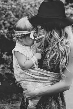 What's sweeter than momma love? | Mommy and me photoshoot, Mommy daughter photos