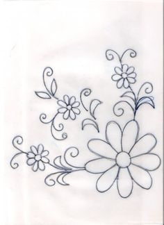 shiren dibujo manteleria - MundoRecetas.com