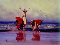 Artist Robert Hagan Murwillumbah, NSW Australia, May 1947 Australian Painters, Australian Artists, South Wales, Newcastle, Bikini Rouge, Aboriginal Dot Painting, Postmodern Art, Colonial Art, Creation Photo