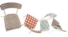 Les Gambettes Mobilier design.
