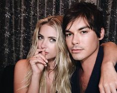 Happy birthday Ashley!! - Tyler Blackburn - tylerjblackburn: HBD to the baddest bitch in the game. You are a beautiful human inside and out. Thank you for bringing tears to my eyes with laughter that I'll hold in my heart forever. ❤️ you always and wishing you the best day babe!!