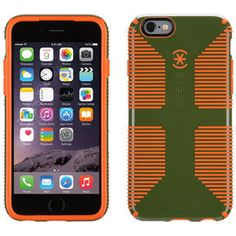 Protective Cases for iPhone, iPad, MacBook, Samsung | Speck Products