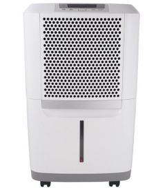 Frigidaire FAD504DWD Dehumidifier - Read our detailed Product Review by clicking the Link below