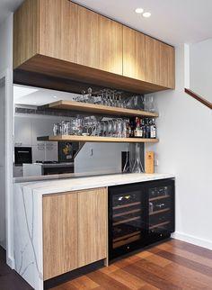7 best kitchen images sydney cuisine design gray kitchens rh pinterest com