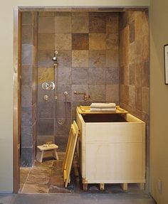 56 best asian inspired bathroom images home decor asian bathroom rh pinterest com