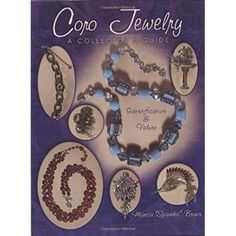 Coro Jewelry: A Collector's Guide, Identification & Values: Marcia Sparkles Brown Jewelry Ads, Old Jewelry, Antique Jewelry, Jewlery, Vintage Jewelry, Jewelry Watches, Fashion Jewelry, Jewelry Clasps, Gemstone Jewelry