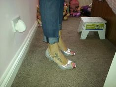 Wedding shoes love jimmy choos!!!!!!!!!