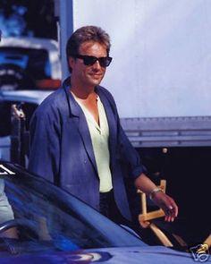 Don Johnson, Nash Bridges, Miami Vice, Woody Allen, Gorgeous Men, Just Love, Sexy Men, Dj, Actors