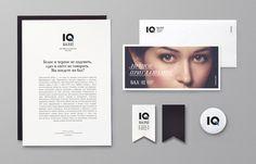 IQ'ball by SmartHeart, via Behance