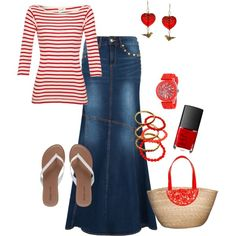 """""""Rouge"""" by symbricole on Polyvore"""