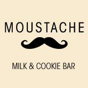 Moustache needs some help transforming our popular milk & cookie bar onto a ten-metre long bus. Coming to a town near you.