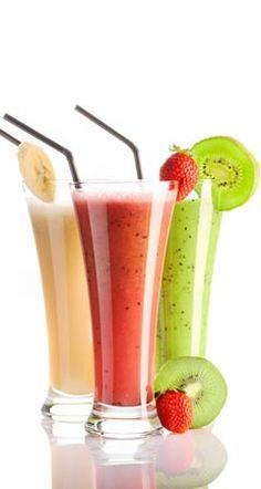 Infos und Tipps zum Abnehmen mit Shakes: Shakes sind eine gesunde und vor allem köstliche Methode, um Gewicht zu reduzieren ...