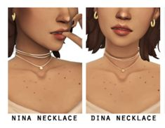 Sims 4 Mm Cc, Sims Four, Sims 4 Mods Clothes, Sims 4 Clothing, Sims 4 Game Mods, Sims 4 Collections, Sims 4 Cc Makeup, Play Sims, Sims 4 Cas