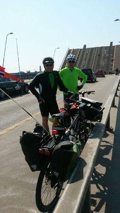 Aktiv, Motorcycle, Vehicles, Biking, Car, Motorcycles, Motorbikes, Vehicle, Choppers