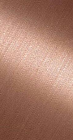 Brown textures wallpaper