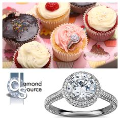 Diamond jewellery wholesalers and specialists in wedding rings, engagement rings, diamond jewellery and gold jewellery. Order SA diamonds online now. Halo Engagement Rings, Halo Rings, Designer Engagement Rings, White Gold Jewelry, White Gold Rings, Diamond Jewelry, Wedding Sets, Wedding Rings, Summer Design