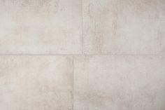 Norman's Floorcovering in Newburg has a top selection of Congoleum Vinyl Sheet Goods Flooring, including Ultima Brookside White Shale Multi in Concrete Look Tile, Stone Look Tile, Best Flooring, Vinyl Flooring, Living Room Designs India, Ceramic Texture, Ceramic Wall Tiles, Porcelain Tile, Glazed Tiles