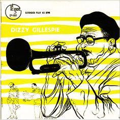 // dizzy - album art