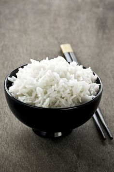 Thailand is the worlds largest exporter of rice.