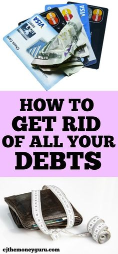 How to Punch Your Debt in the Face. Get out of debt. Money Tips, Money Saving Tips, Make Money Online, How To Make Money, Credit Score, Credit Cards, Thing 1, Get Out Of Debt, Debt Payoff