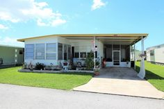 236 best florida images in 2019 mobile homes for sale hand prints rh pinterest com