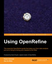 OpenRefine - A free, open source, powerful tool for working with messy data : cleaning it; transforming it from one format into another; extending it with web services; and linking it to databases like Freebase. Science Resources, Data Science, Research Websites, Open Source Data, Data Visualization Tools, Regular Expression, Open Source Projects, Business Intelligence, Big Data