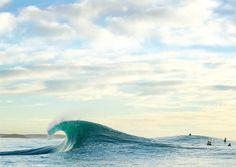 Via TransWorld Surf