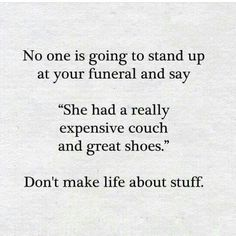Think about it. Words Quotes, Me Quotes, Motivational Quotes, Inspirational Quotes, Sayings, Random Quotes, Famous Quotes, Book Quotes, Positive Quotes