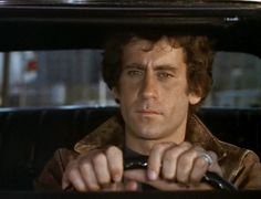 Paul Michael Glaser, Cops Tv, David Soul, Starsky & Hutch, Version Francaise, Star Sky, Critic, Classic Tv, No One Loves Me