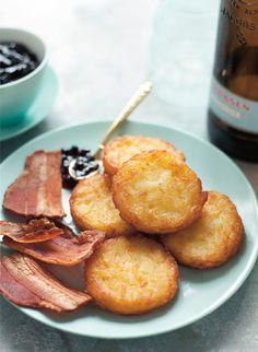 Pretzel Bites, Hamburger, French Toast, Bacon, Food And Drink, Chips, Menu, Bread, Dinner