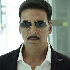 Akshay Kumar to bounce back with 'Gabbar is Back' - Times Of India