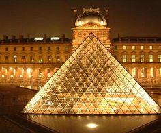 Noite gratuita nos museus na Europa ...