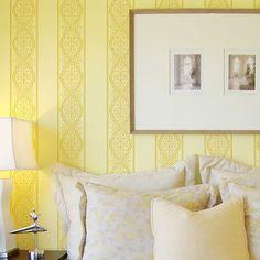 131 best border stripe stencils images stencil designs stencil rh pinterest com