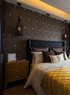 17 best mocha bedroom images paint colors sweet home wall colors rh pinterest com