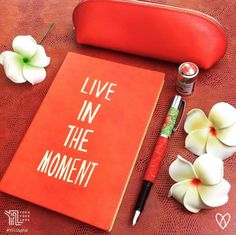 Relax. Breathe. Let go. Live in the moment. ✨ We have always been fans of the @lovedaycraft bright and happy products. So happy to have them join the #YFLfamily. Love this diary which goes so well with our yoga thought process - yoga takes you into the present moment, the only place where life exists.  Picture courtesy: @mydaycraft ✨ #YogaFoodLove #DayCraft #Hongkong  #BeGiving #TheGivingPlatform #YFL
