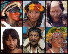 povos nativos do méxico - Pesquisa Google