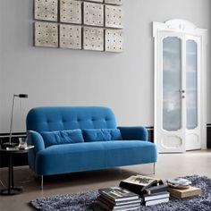 Uzume eric jourdan bedroom pinterest for Mobilier contemporain