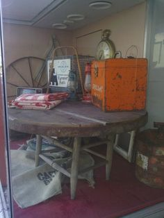 .BUY SALE TRADE......located in downtown Beaumont BAW Resale/ Interiors 660 Fannin 77701 over 15,000 sq ft of vintage salvage NEW HOURS OPEN Monday-Friday 11-6, Saturday 10-6 and Sunday 12-4 visit my facebook at http://www.facebook.com/bawvintagerehab and look at my mobile uploads or call 786-209-9712 for more information.