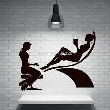 Resultado de imagen para como decorar un salon de manicure y pedicure