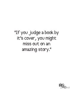 yeah, it's amazing...that story of mine..
