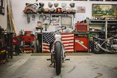 motorcycle mechanic, motorcycle workshop, motorcycle garage, m Garage Shop, Garage House, Diy Garage, Garage Art, Motorcycle Workshop, Motorcycle Garage, Motorcycle Mechanic, Motorcycle Art, Workshop Organization