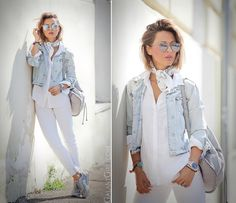 casual-denim-outfit-for-weekend-fashion-blogger-galant-girl